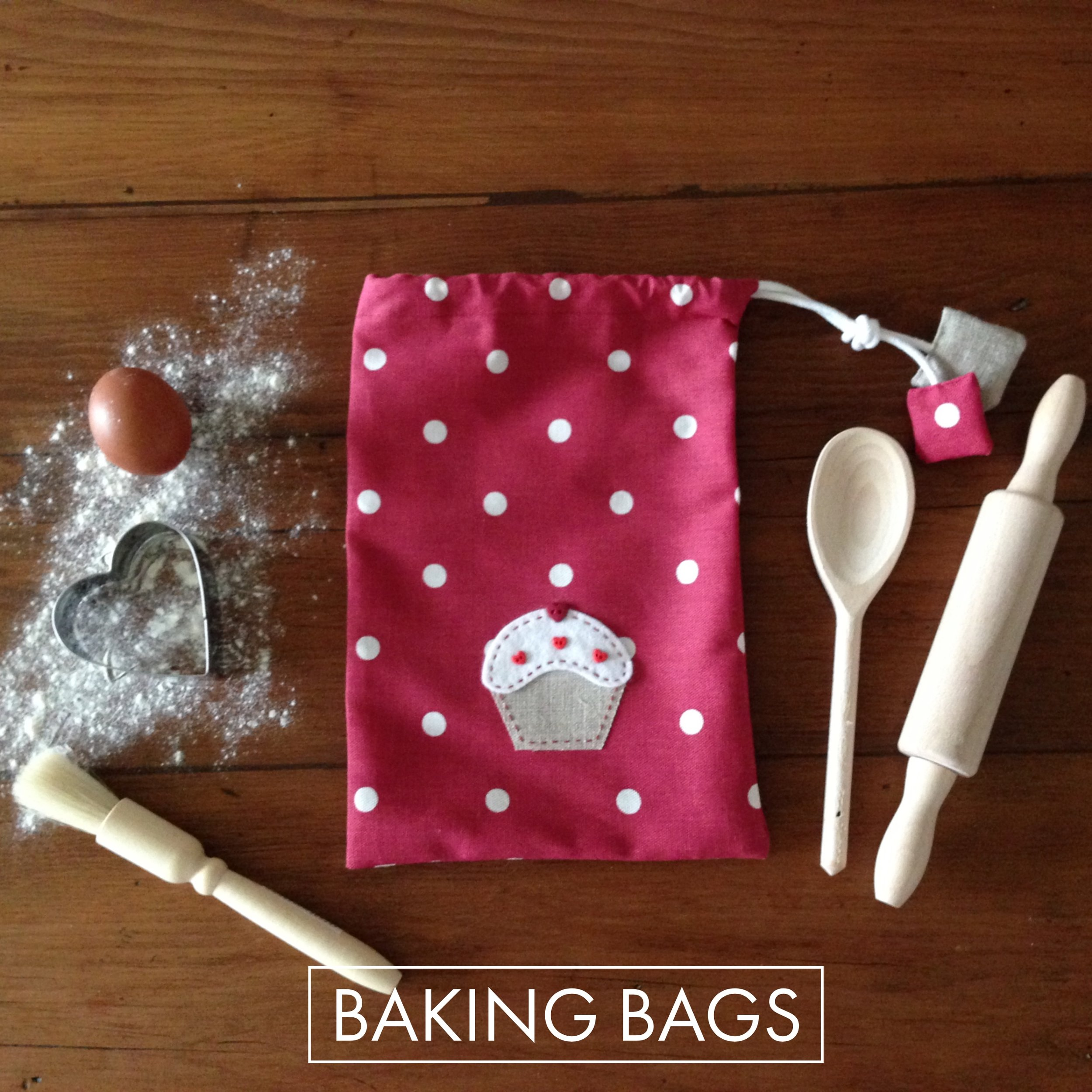 Category Baking Bags.jpg