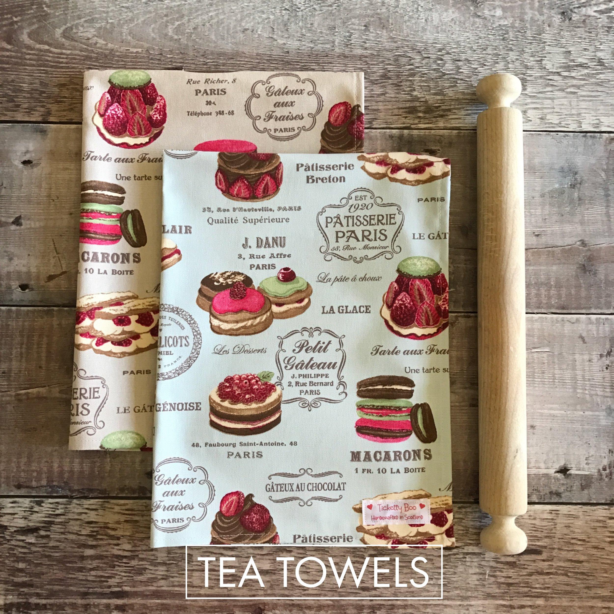 Category Tea Towels.jpg