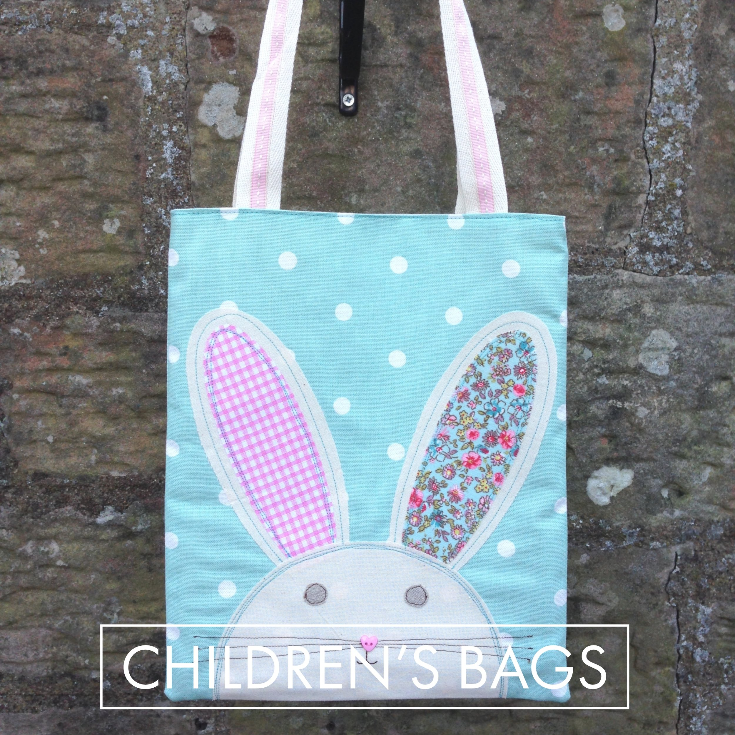 Category Children's Bags.jpg