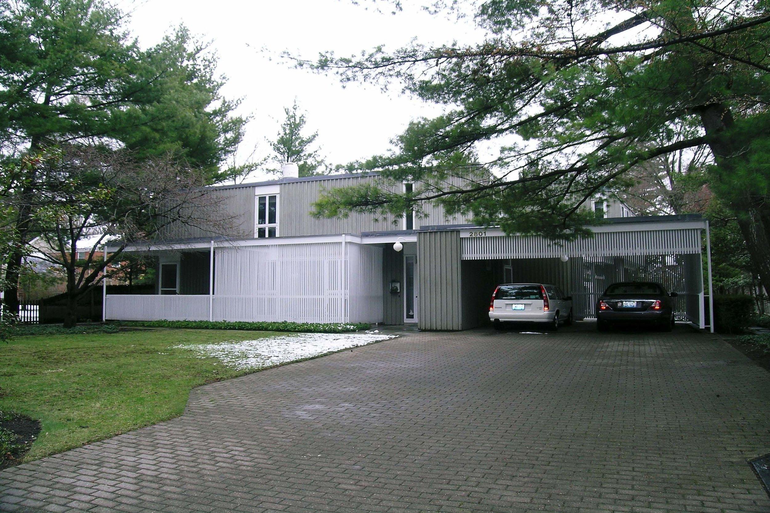 Drucker House_Weese_NR Photo_Susan Benjamin.jpg