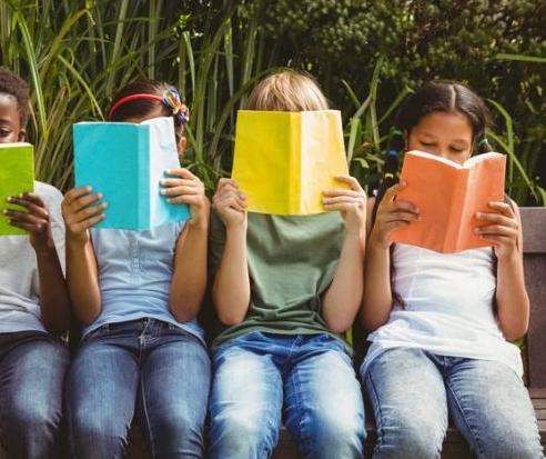 children_reading.jpg