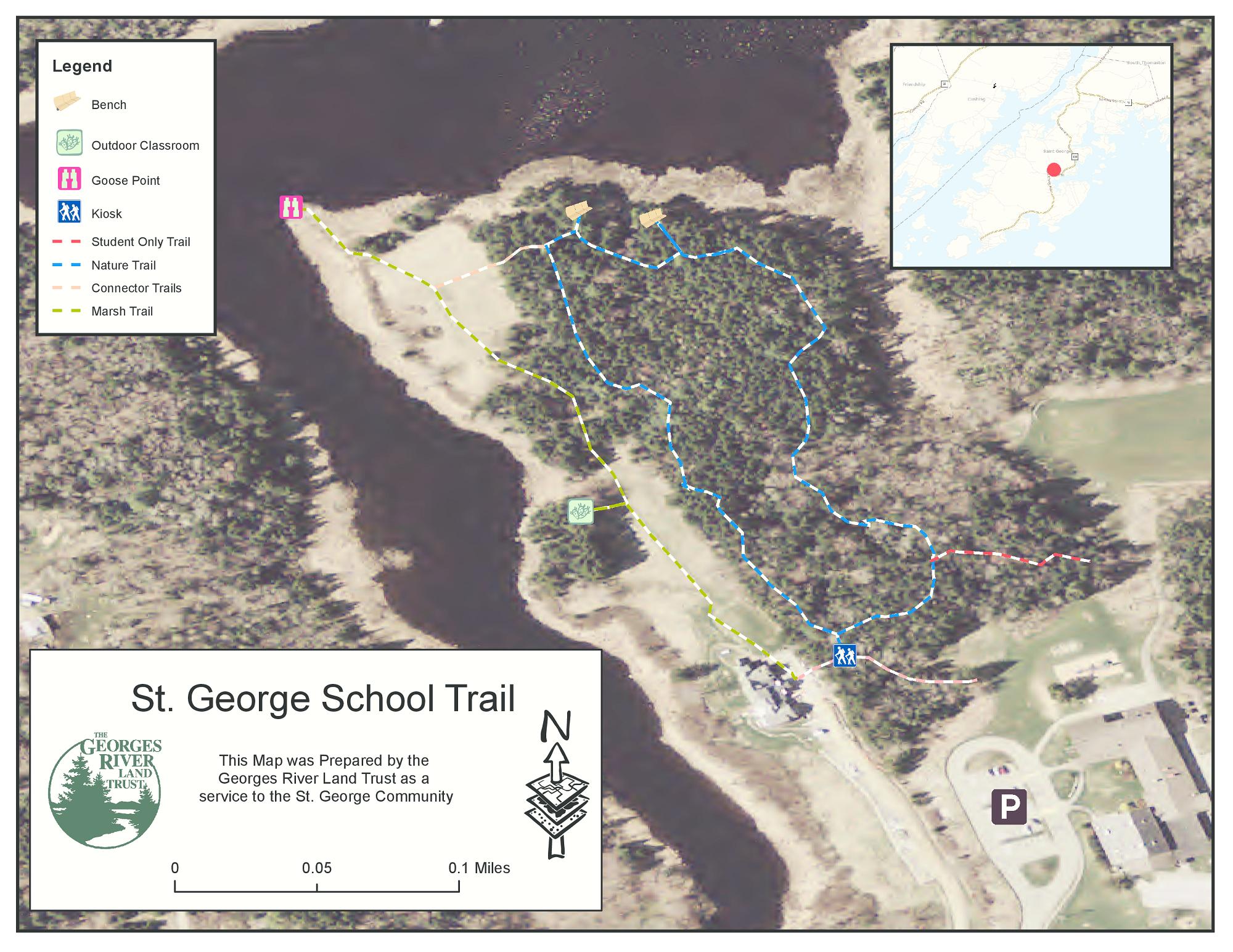 St. George School Trail.png