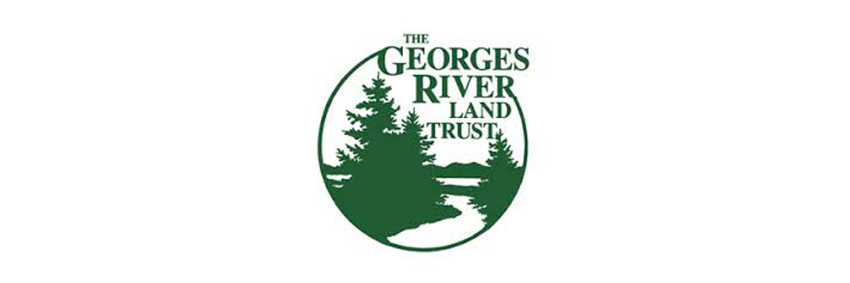 Georges River Land Trust