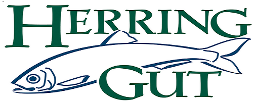 Herring Gut Learning Center