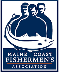 Maine Coast Fisherman's Association