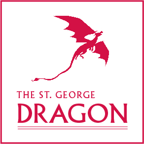 St. George Dragon