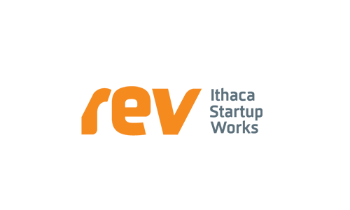 rev-ithaca-startup-works.png