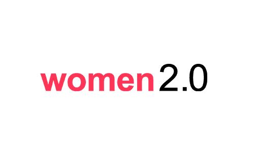women-2.0.png