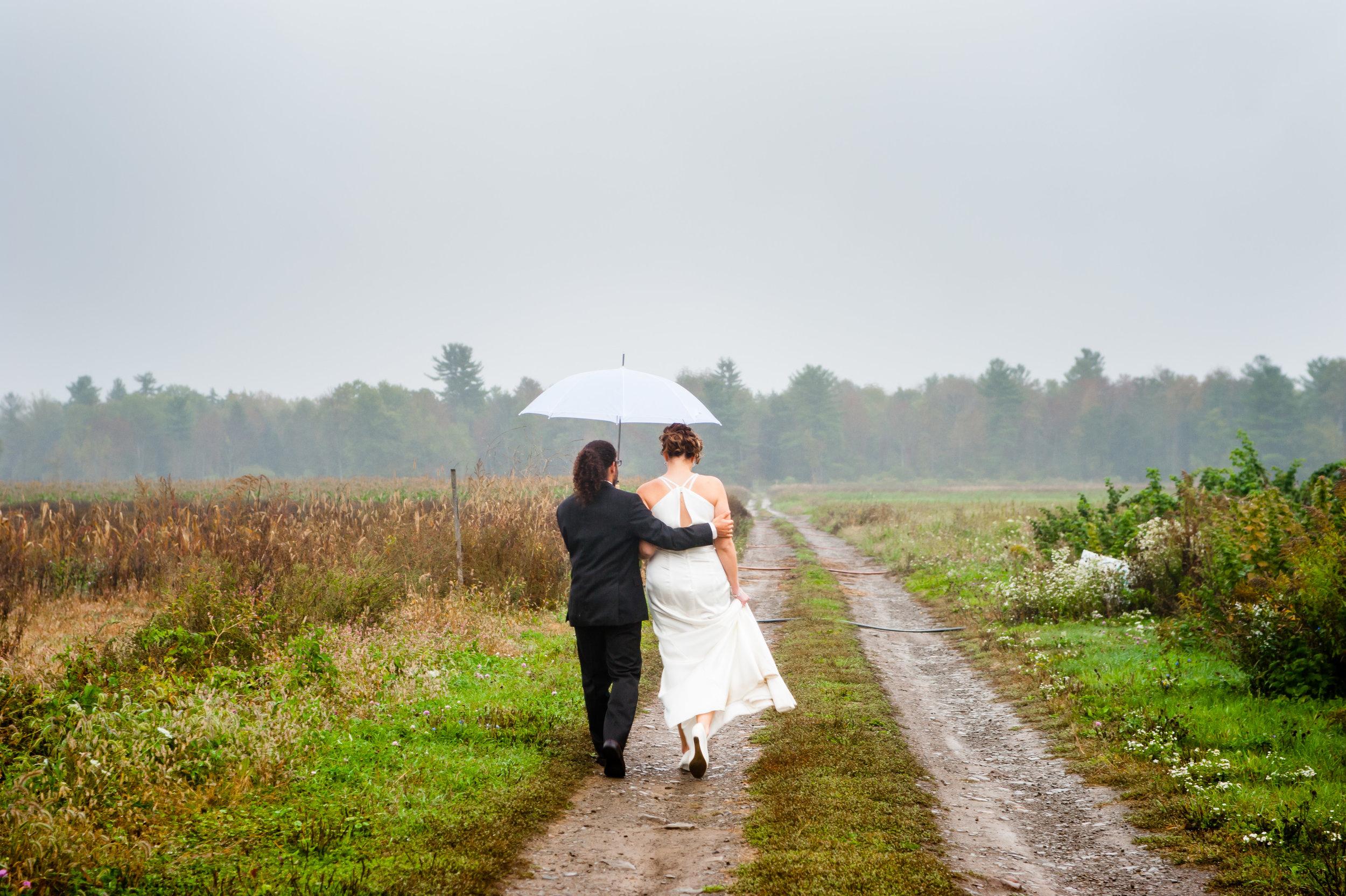 Weddings_AS-3.jpg