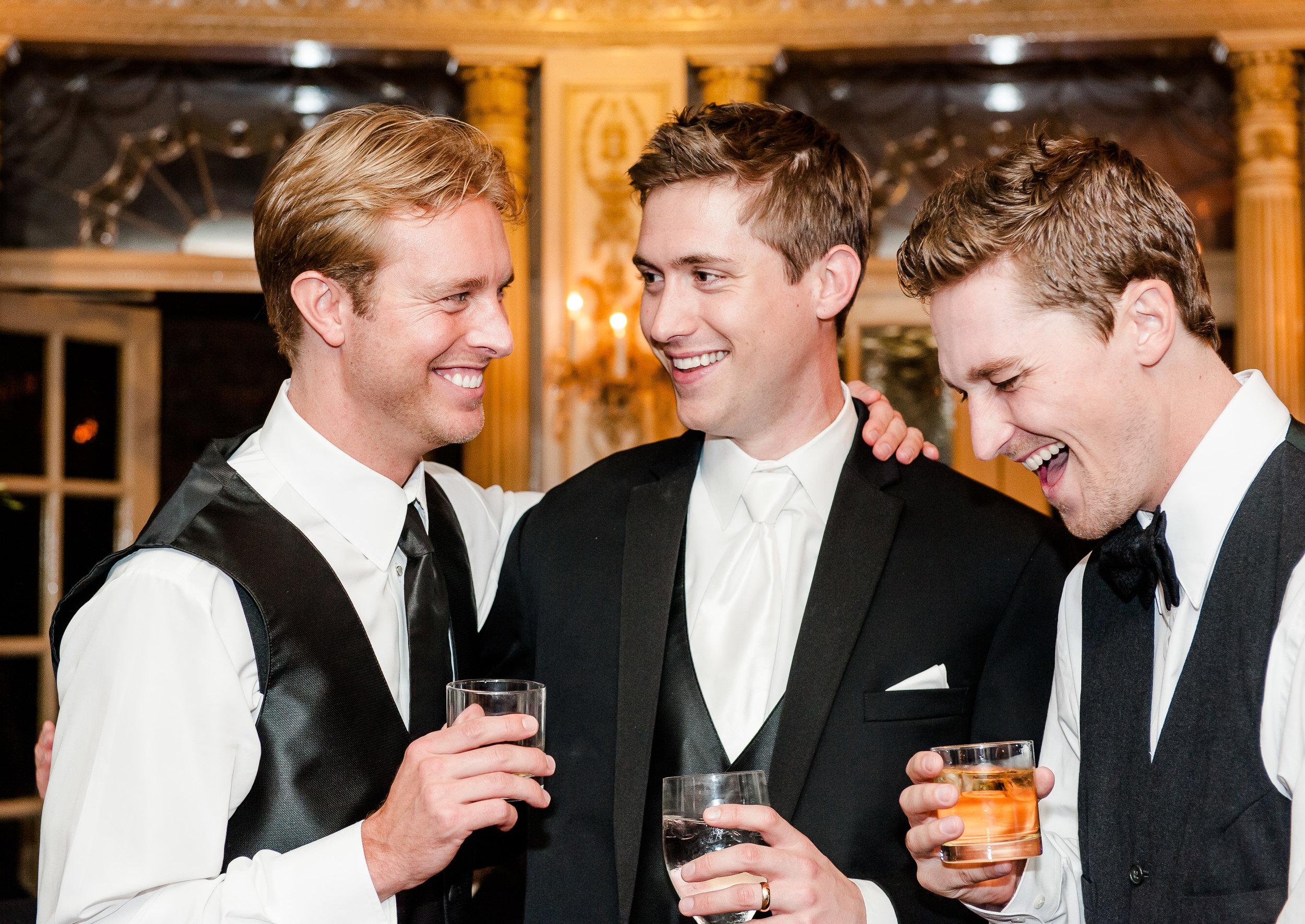 Weddings_AS-18.jpg