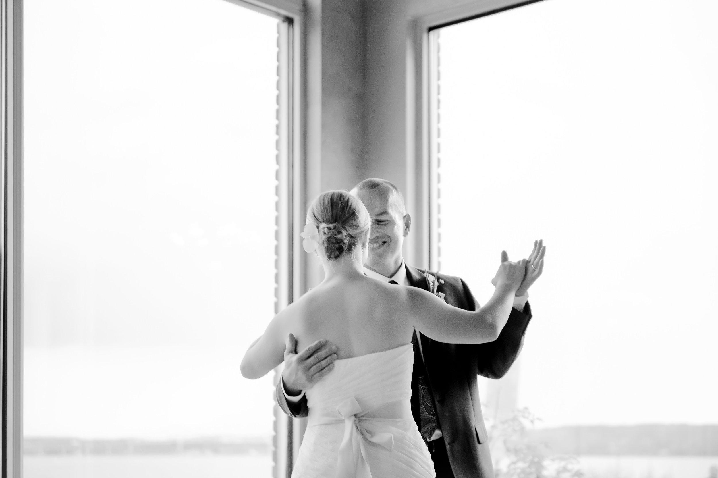 Weddings_AS-32.jpg