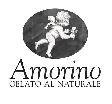 Amorino_logo.jpg