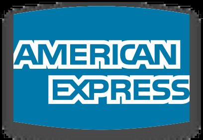 amex-logo2.png