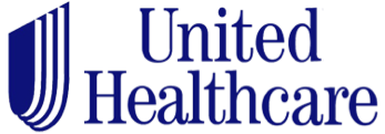 united-health.png