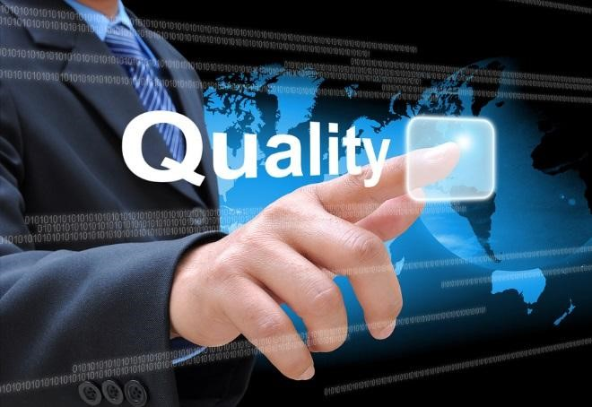 Designing Your Design Business – Value of Client Testimonials and Reviews.jpg