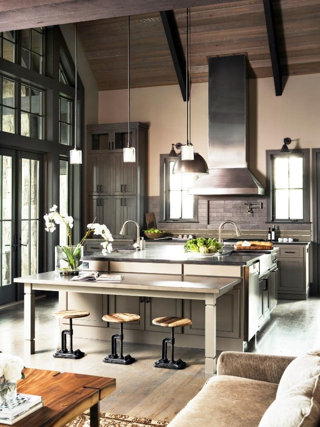 interior design portfolio.jpg