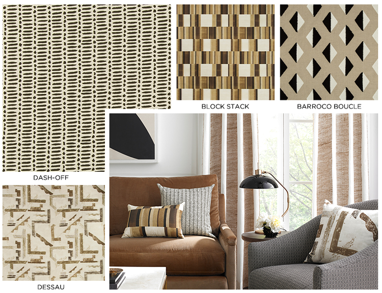 new fabrics from Kravet.png
