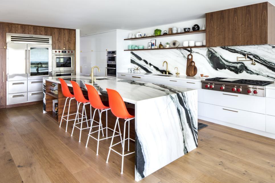 marble kitchen backsplash.jpg