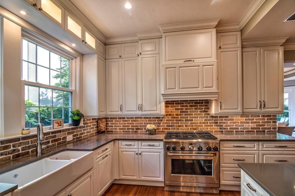 brick kitchen backsplash.jpg