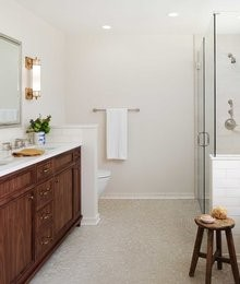 master bath storage.jpg