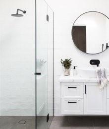 master bath design ideas.jpg
