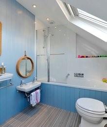 bathroom design ideas.jpg