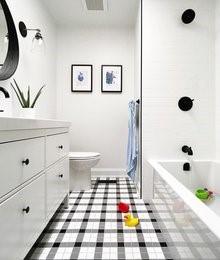 small bathroom design tips.jpg