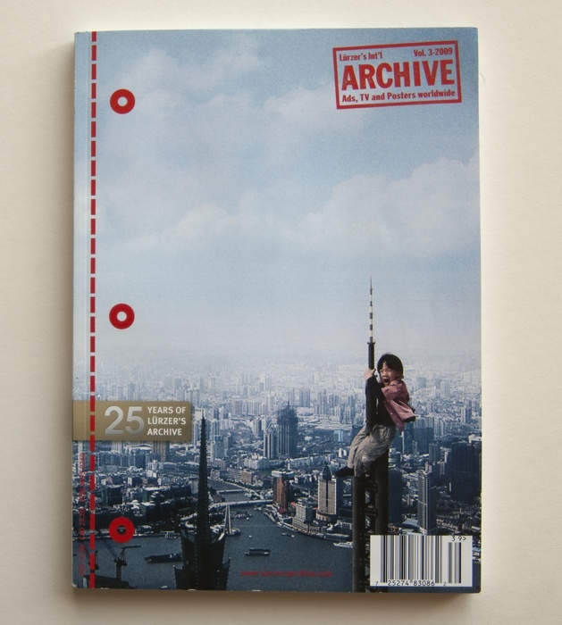 large_archive_cover_jpg_930x700_q95.jpg