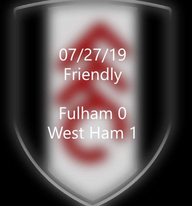 Fulham_final.JPG