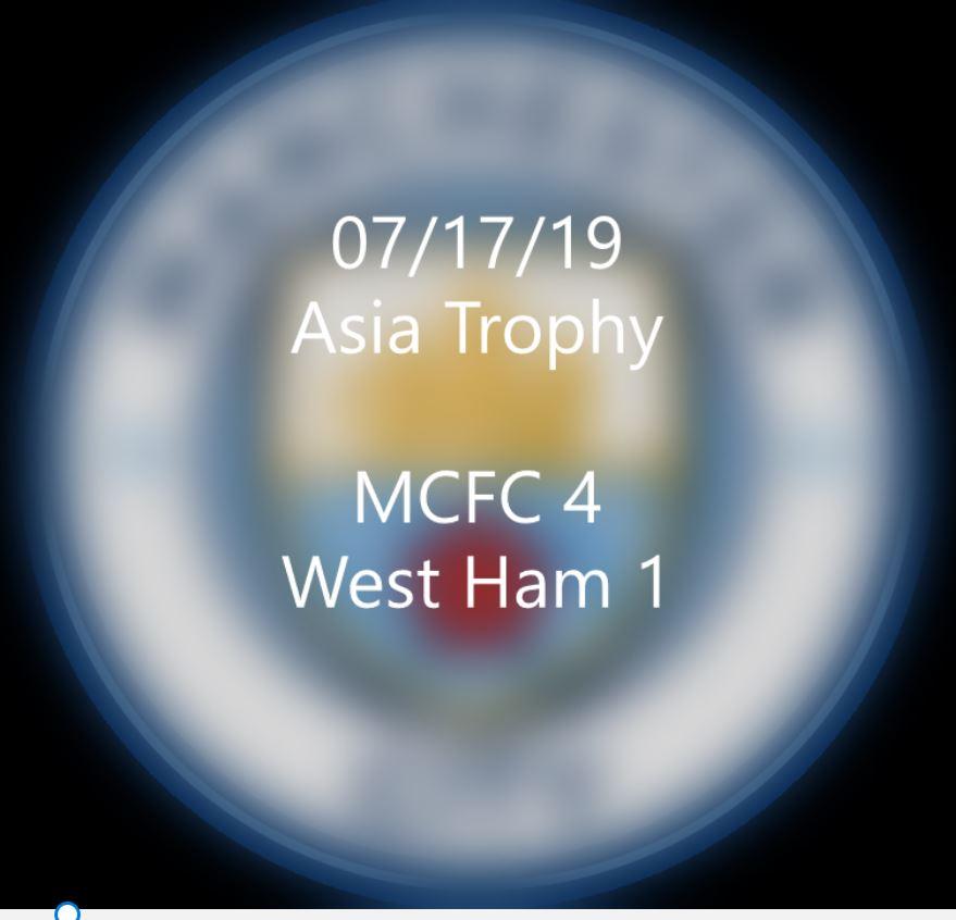 MCFC_Asia_Fina_.JPG