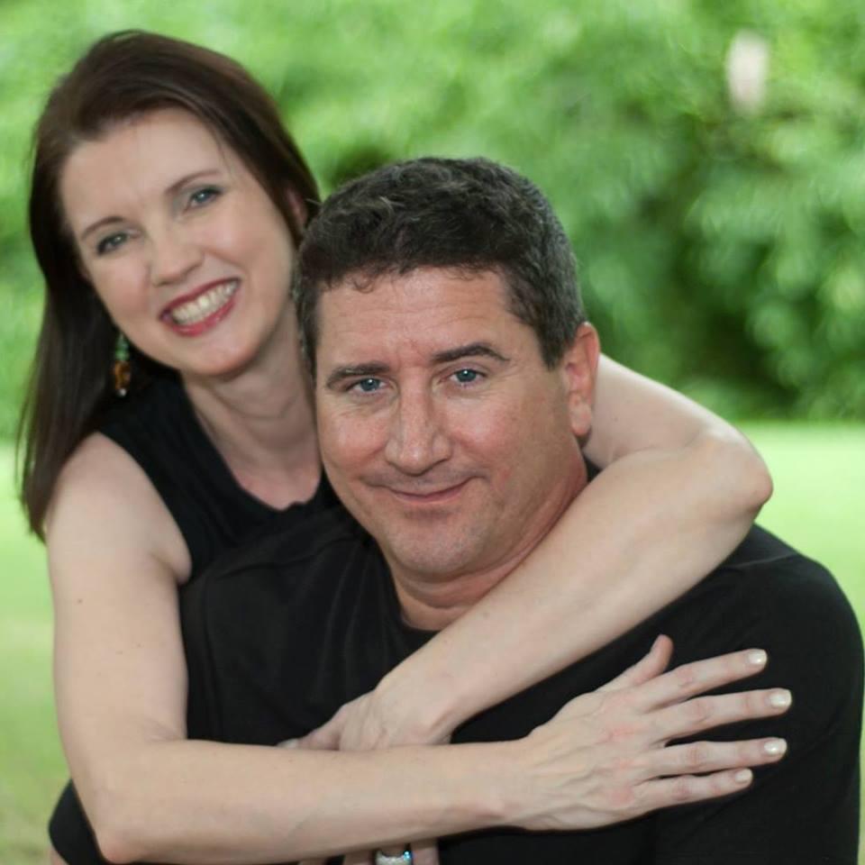 David and Dana.jpg