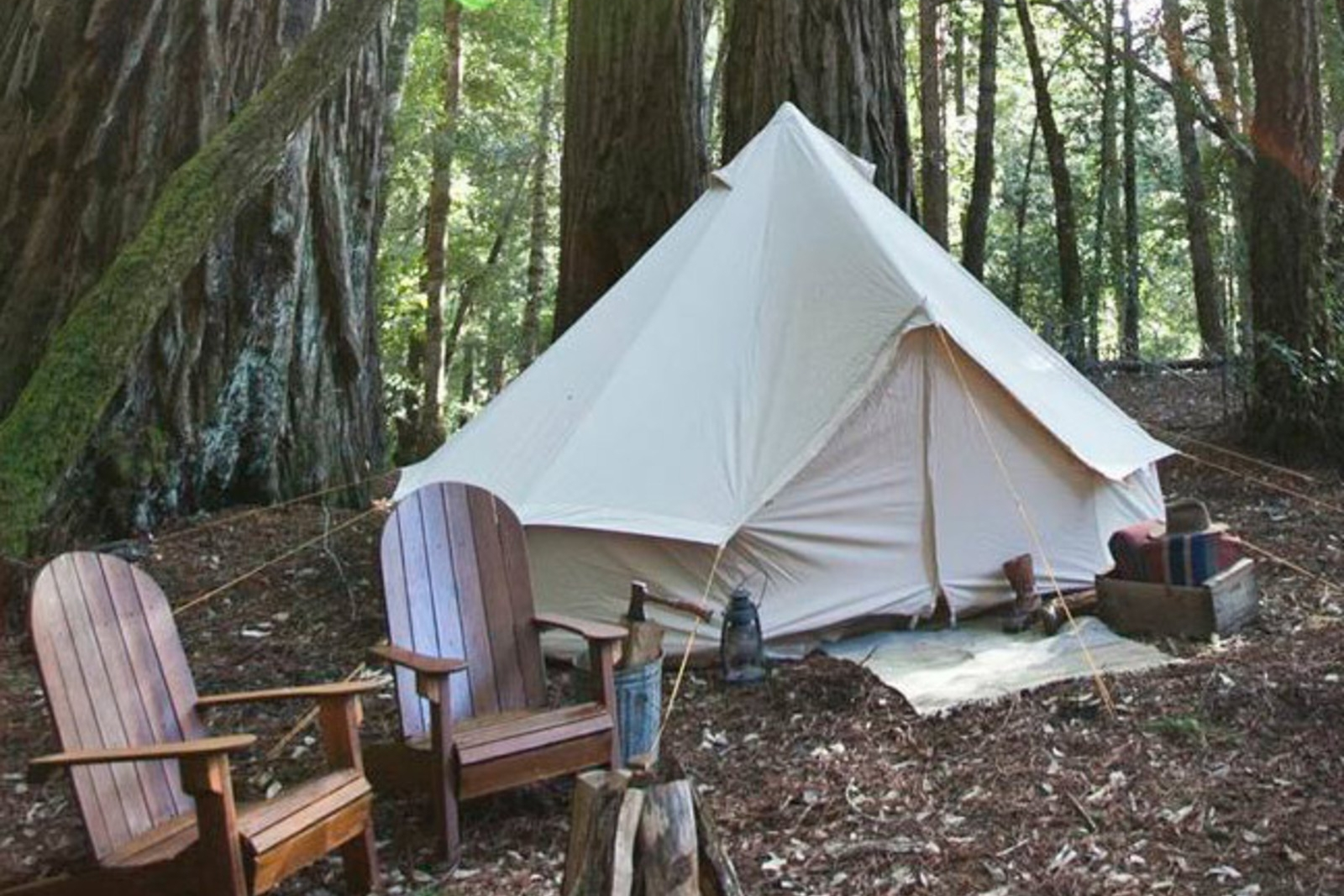 large_shelter-supply-co-meriwether-canvas-tent-2-thumb.jpg