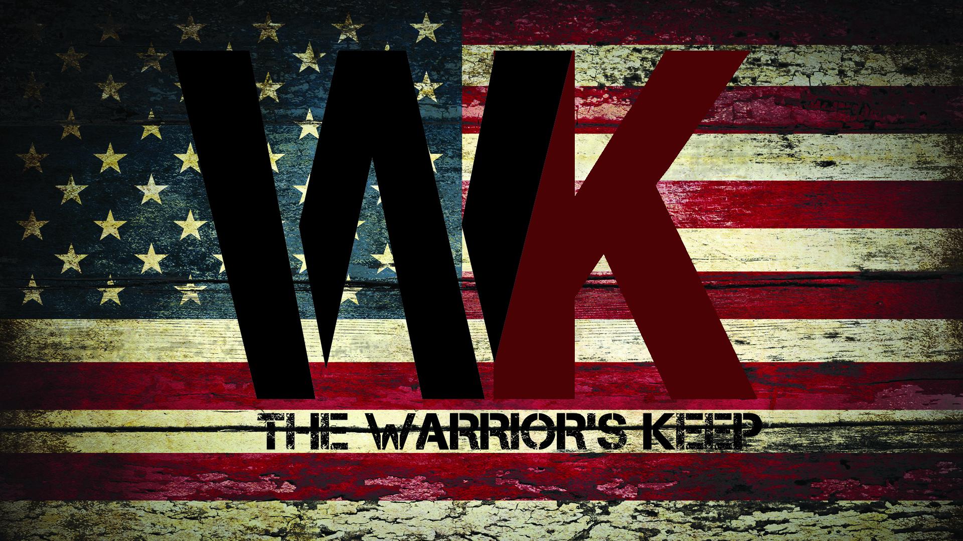 Warriors+Keep+Logo+Screen+3.jpg