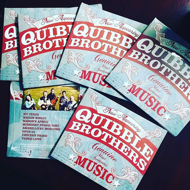 We're excited for a little blue grass 🤩🎶 Don't forget lawn chairs or blankets for the amphitheater! #mckinneytx #quibblebrothers #bluegrass #dallasmusic #dfw #allentx #planotx #musiclovers #optoutside #livesimply #seekyouradventure