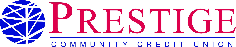 Prestige Community Credit Union logo (002).jpg