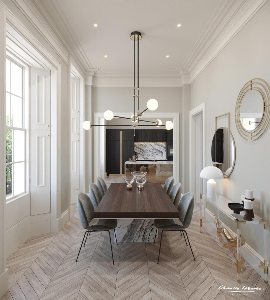 3d-visualisation-high-end-kitchen-dining-room.jpg