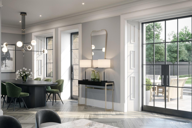 artists-impression-luxury-interior-design-scotland.jpg