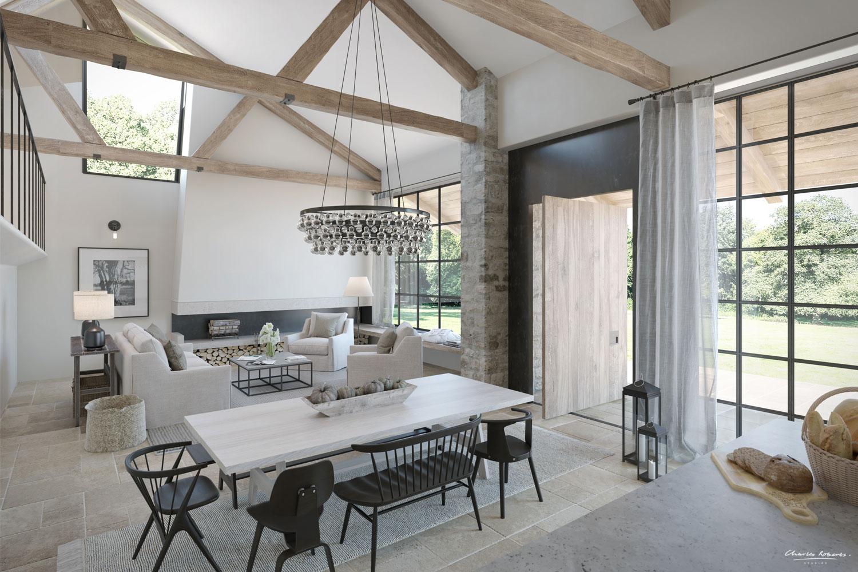 cgi-of-modern-interior.jpg