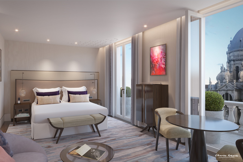 Hotel-bedroom-interior-design-visualisation.jpg