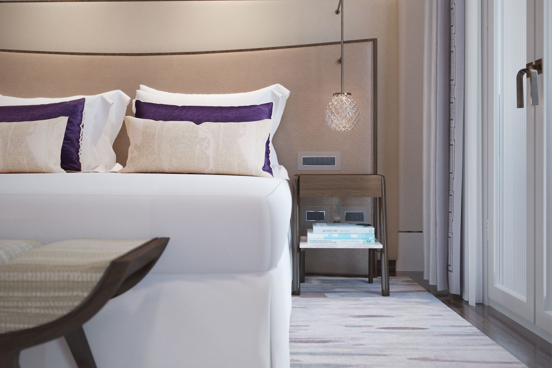 hotel-bedroom-interior-design-visualisation-vignette.jpg