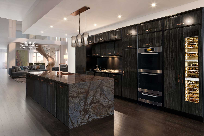 Kitchen-CGI-for-a-New-York-apartment.jpg