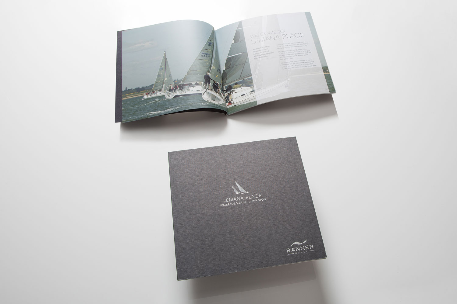 Property-marketing-brochure-for-development-in-Lymington.jpg