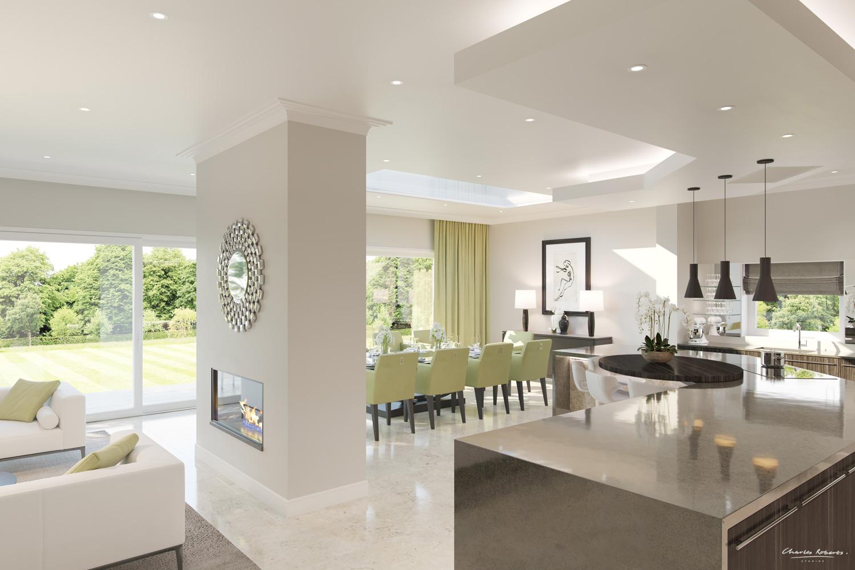 kitchen-CGI-luxury-new-home.jpg