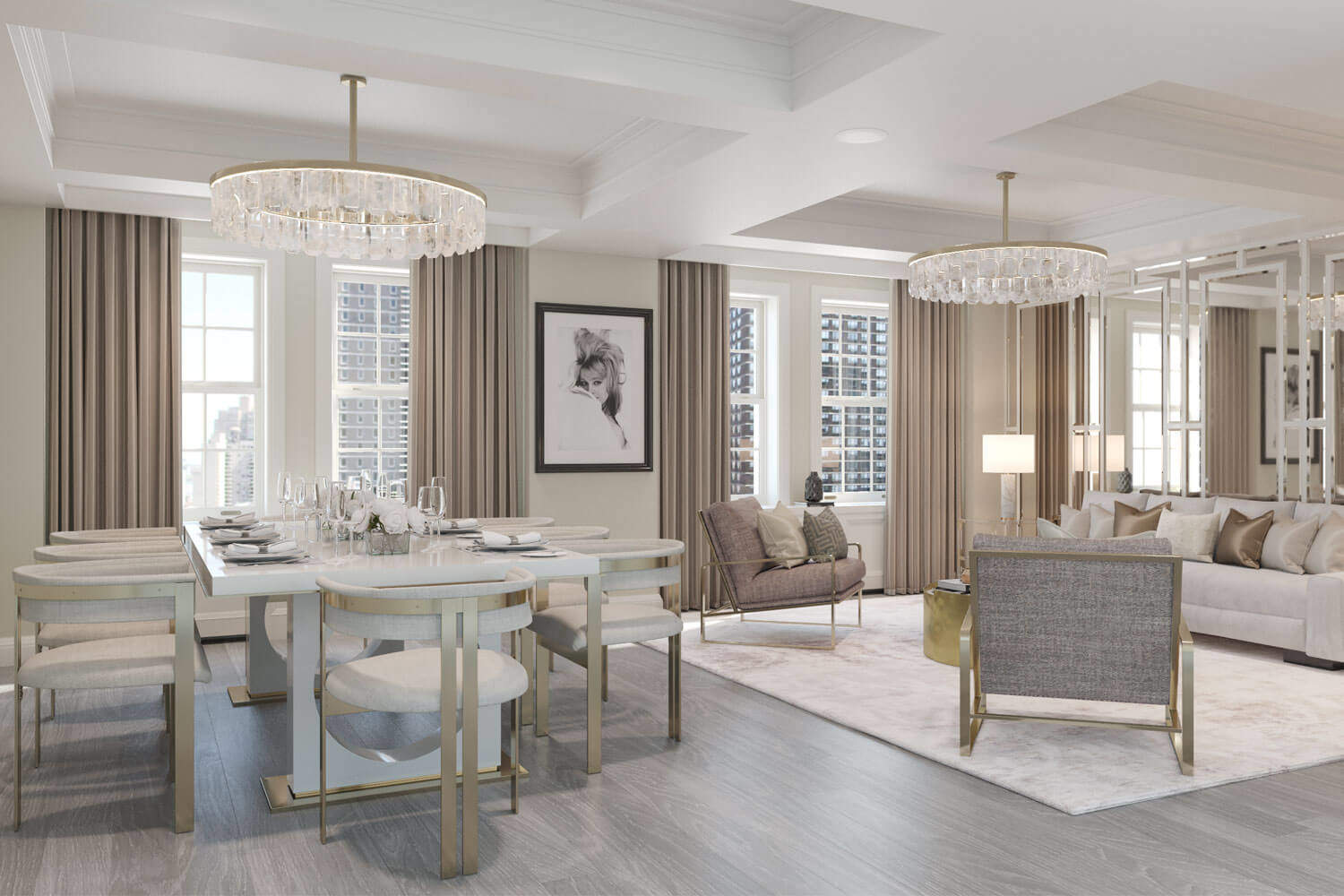architectural-visualisation-of-a-reception-room-interior-design-in-new-york.jpg