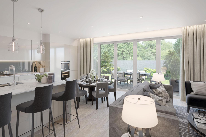 3d-visualisation-of-a-modern-kitchen-family-room.jpg