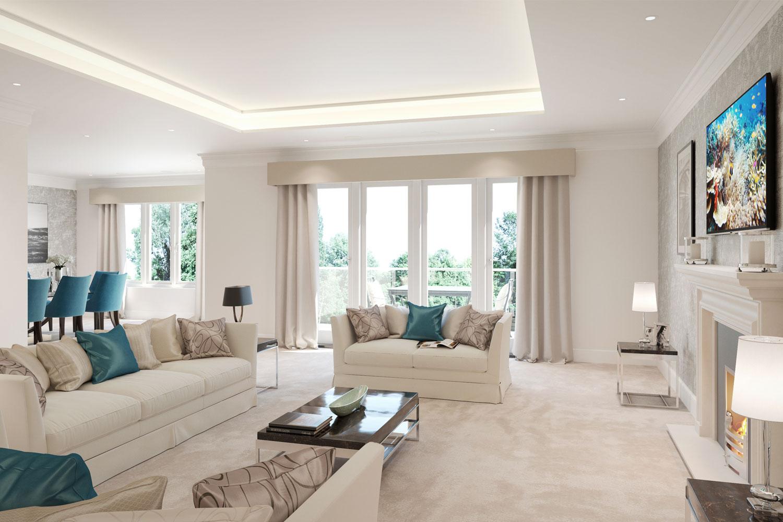 artist-impression-of-a-luxury-house-interior.jpg