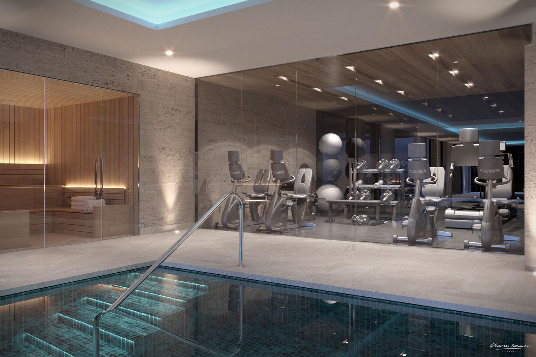 CGI-Spa-Sauna-and-Gym.jpg