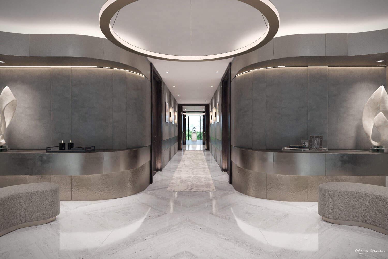 entrance-hallway-interior-design-one-hyde-park.jpg
