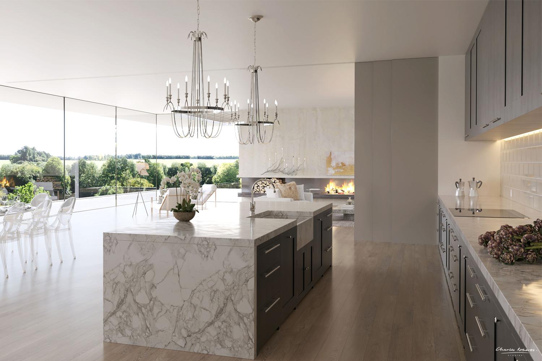 Kitchen-CGI-in-a-modern-house.jpg