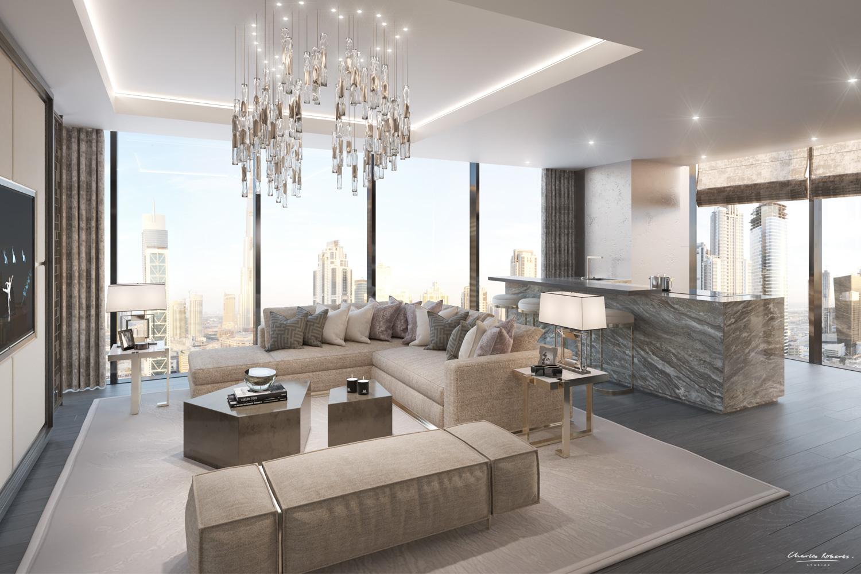 Kitchen-CGI-luxury-penthouse-Dubai.jpg